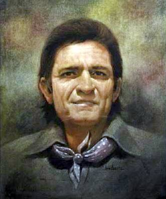 johnny-cash-jim-abeita