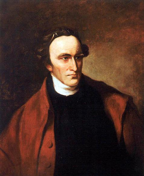 patrick-henry-thomas-sully