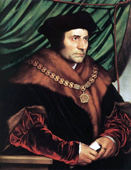 thomas-more-hans-holbein-the-younger